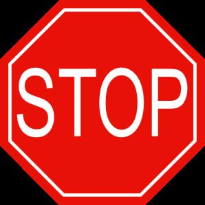 stop-sign-hi