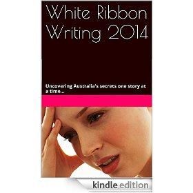 White Ribbon Day, 2014. (3/3)