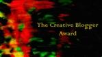 the-creative-blogger-award-copy