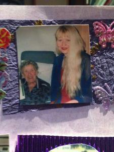 Murta and I, 2005