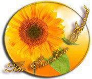 the-sunshine-award-sunshine